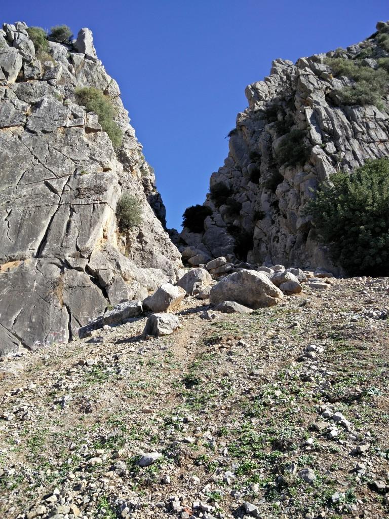 50_boulder