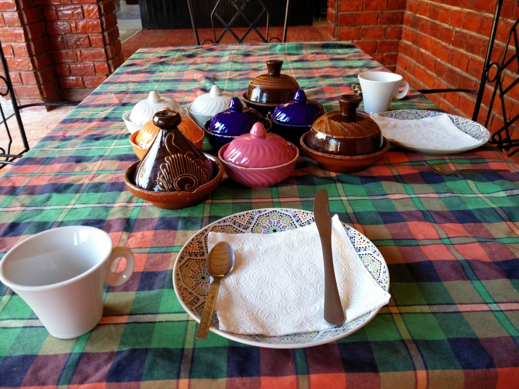 80_moroccan_breakfast