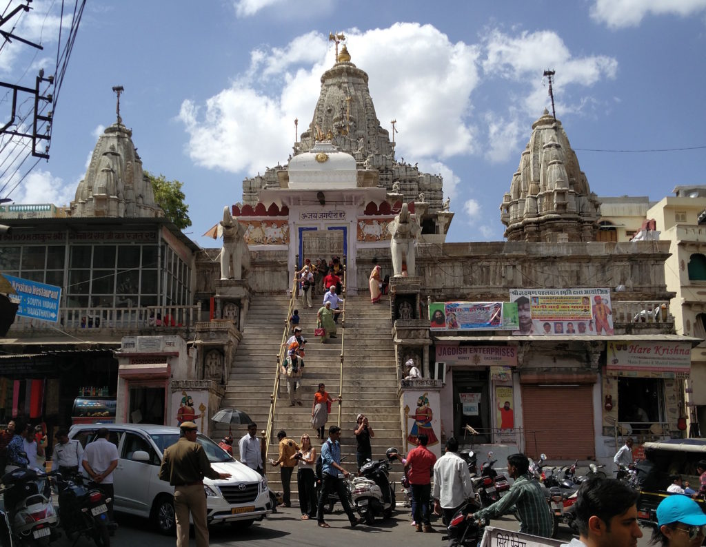 19_udaipur_temple