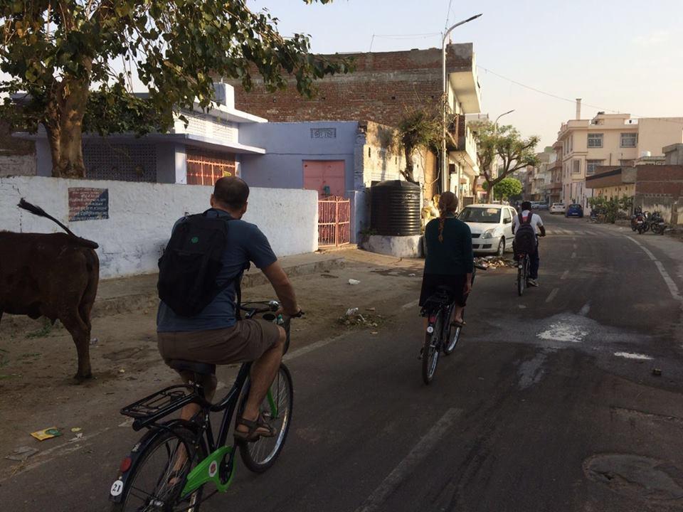 60_bike_jaipur