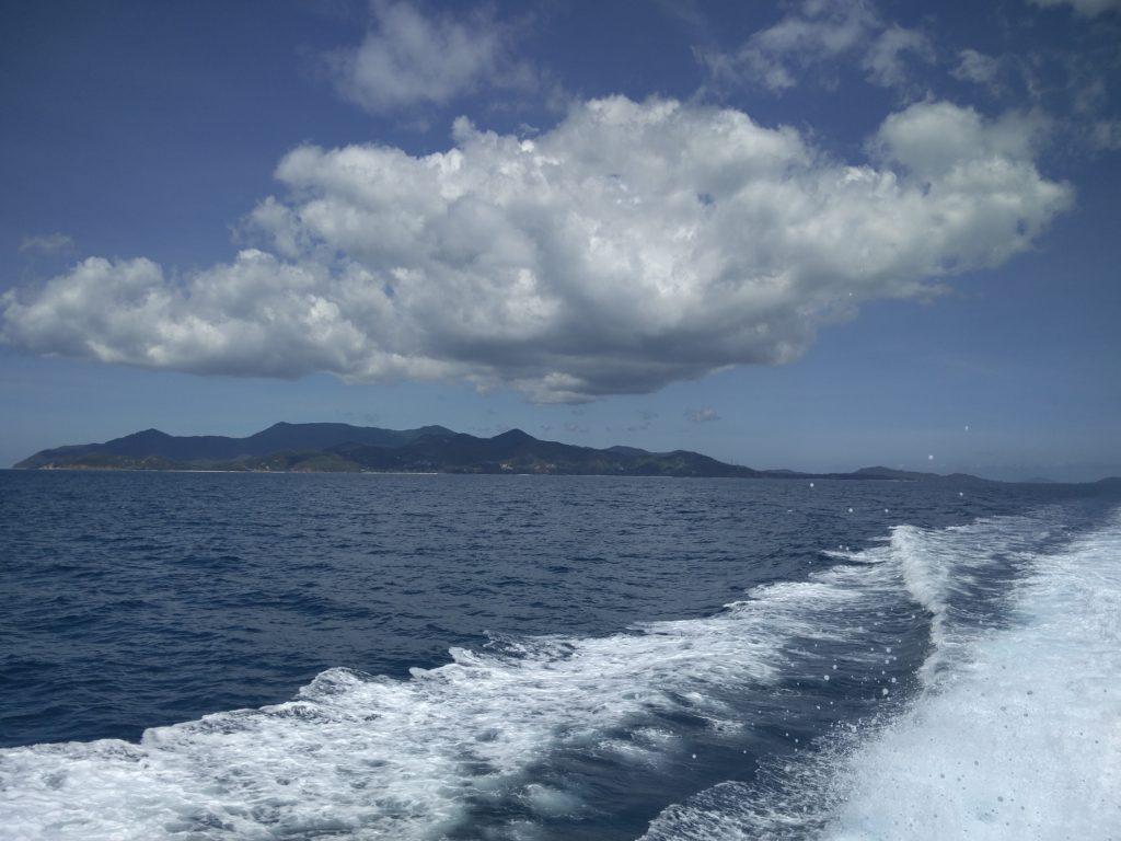 21_ferry_water