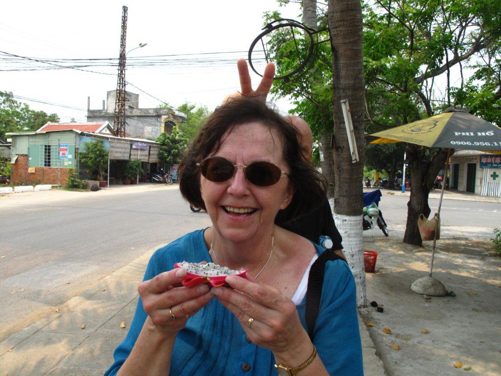 24_dragonfruit