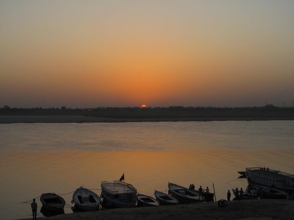 25_sunset