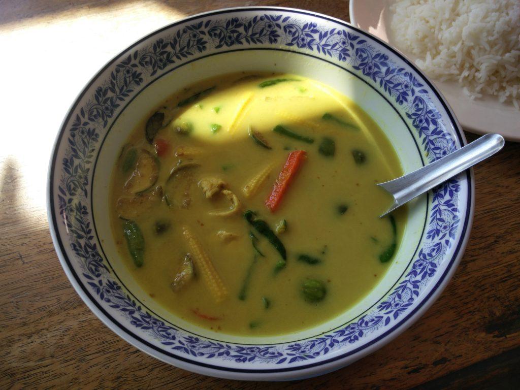 31_longs_curry