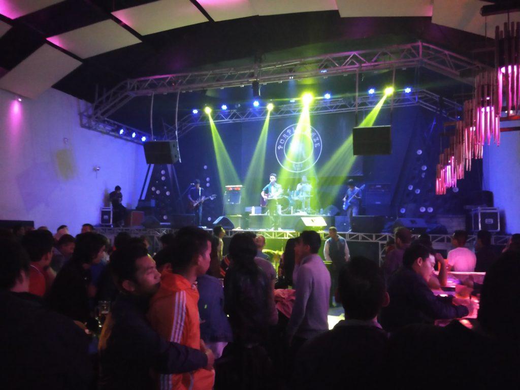 35_rock_concert