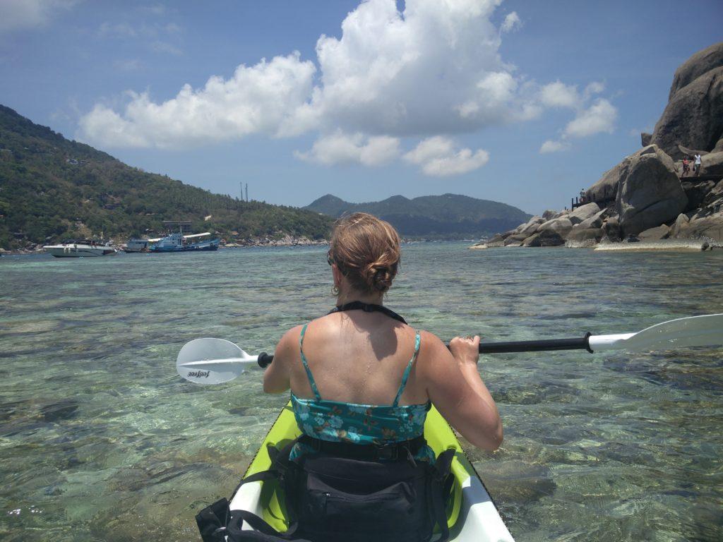 60_kayak
