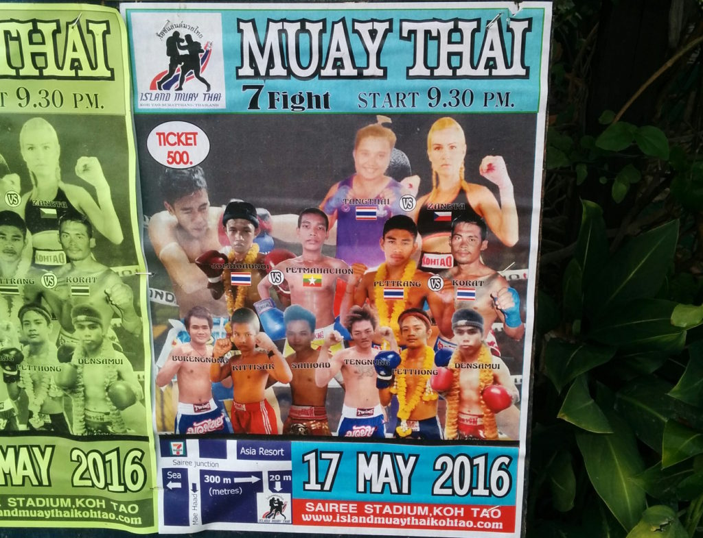 64_muay_poster