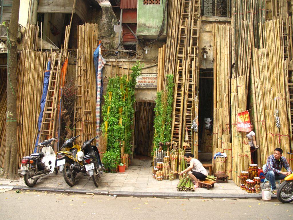 72_bamboo_ladder_street