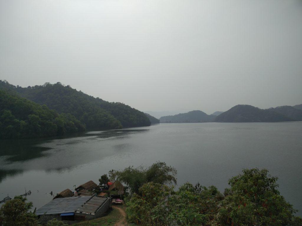 80_lake