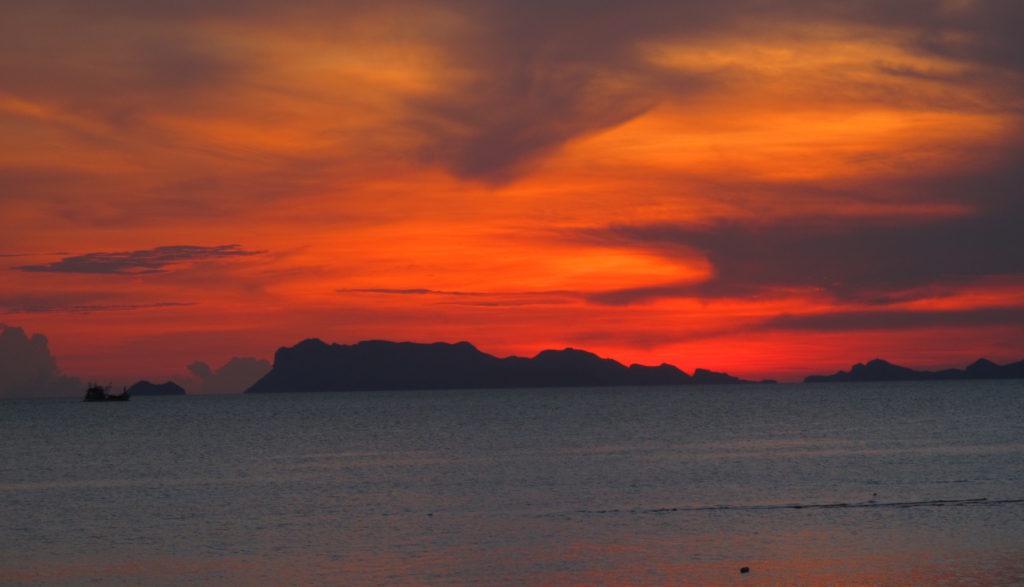 82_phagnon_sunset