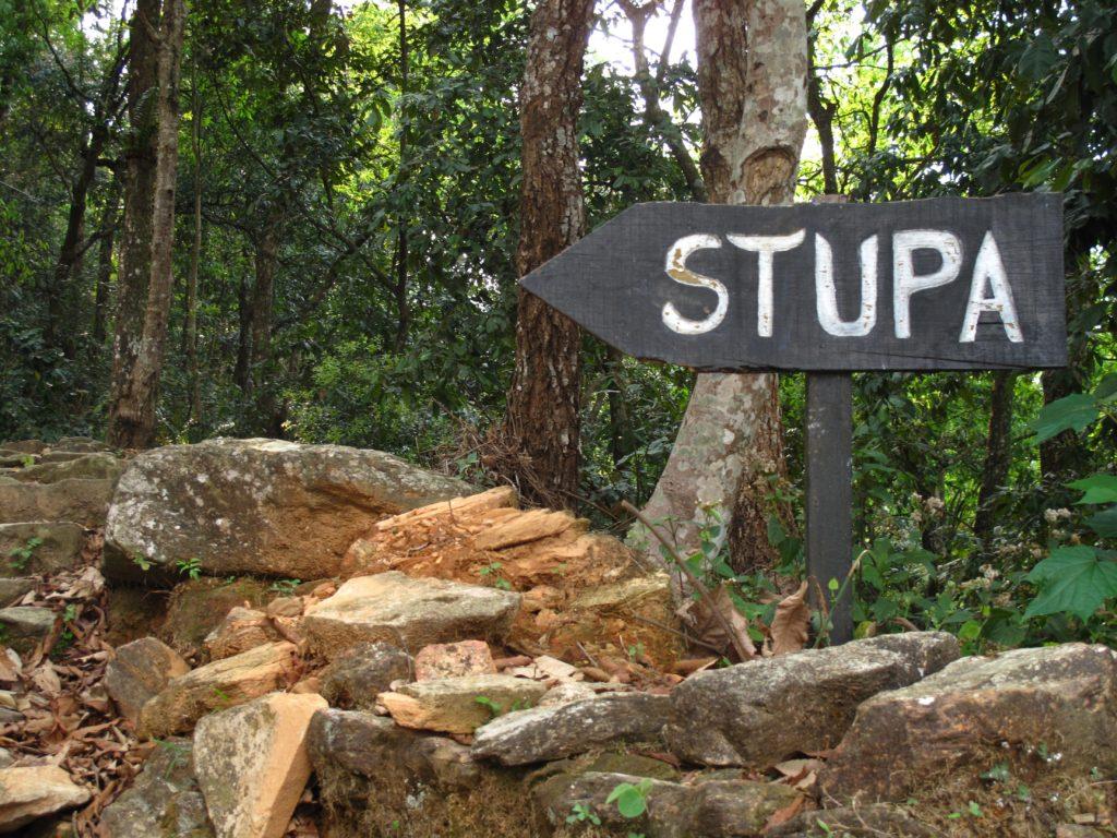 IMG_7008_stupa