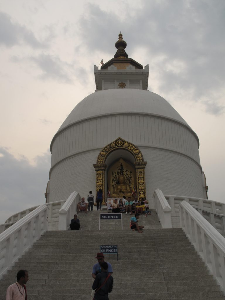IMG_7017_stupa2