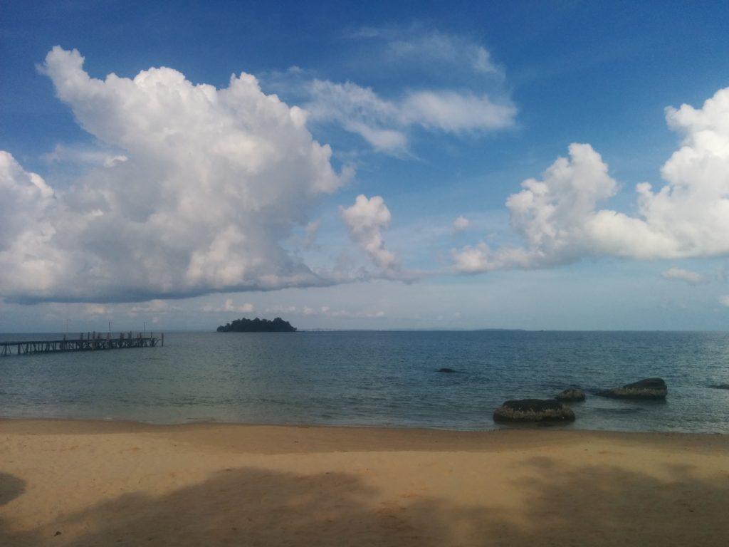 21_beach_view