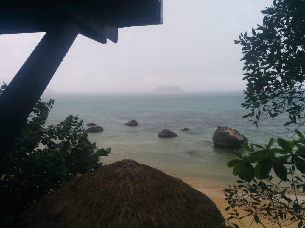 22_beach_view2