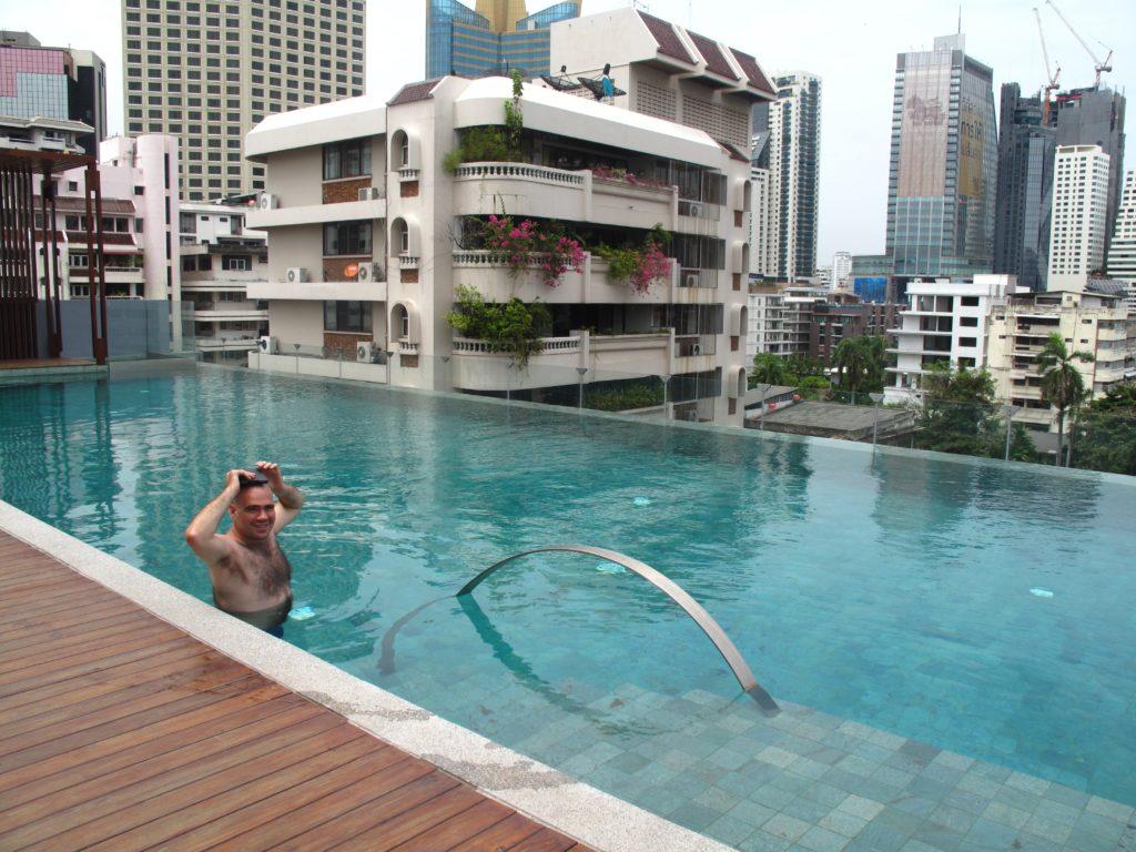 60_pool