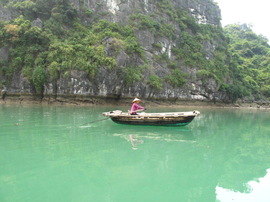 65_vietnamese_row