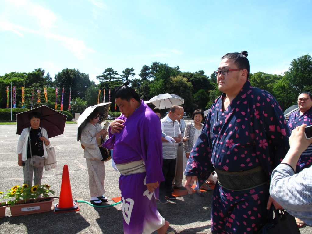 80_enter_sumo