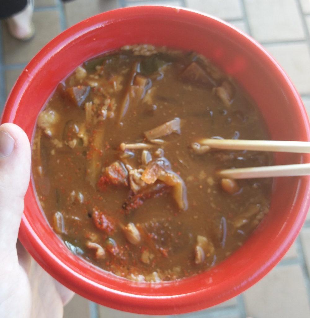 85_sumo_food