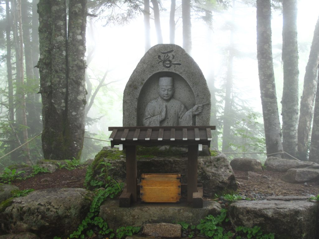 IMG_8599_shrine