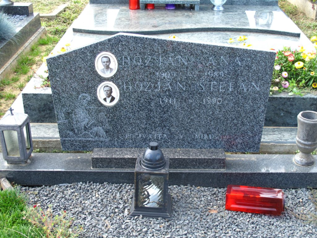 24_graves