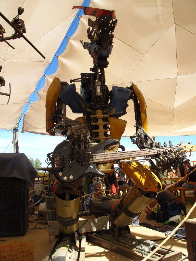 33_robot