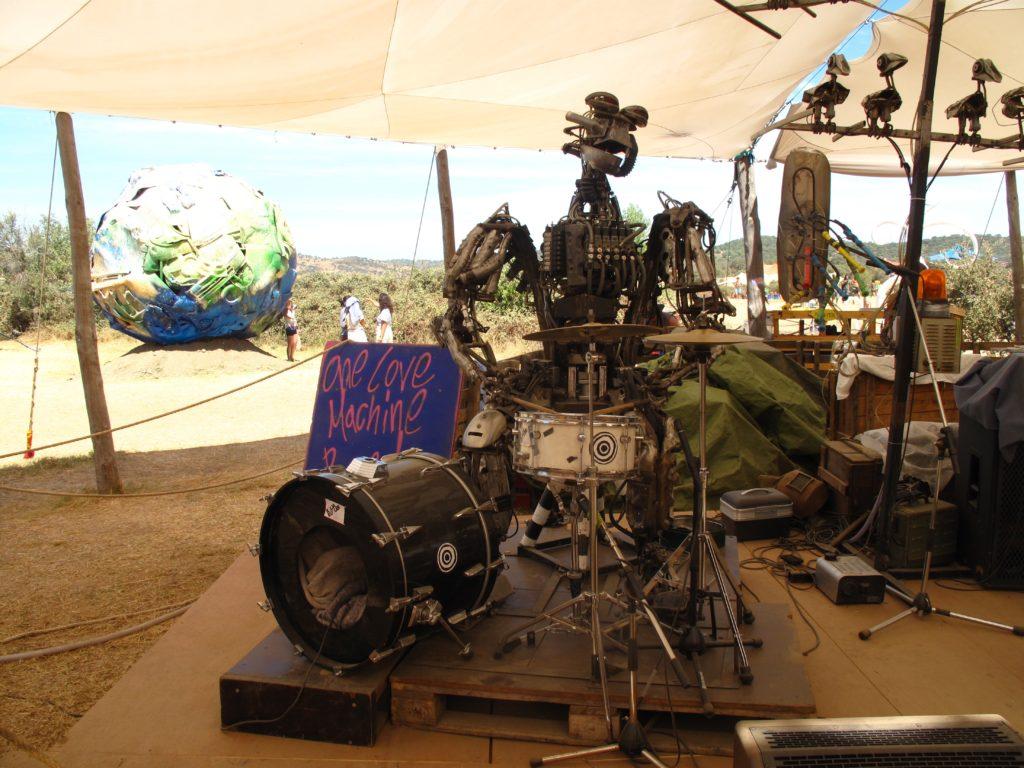 34_drummer