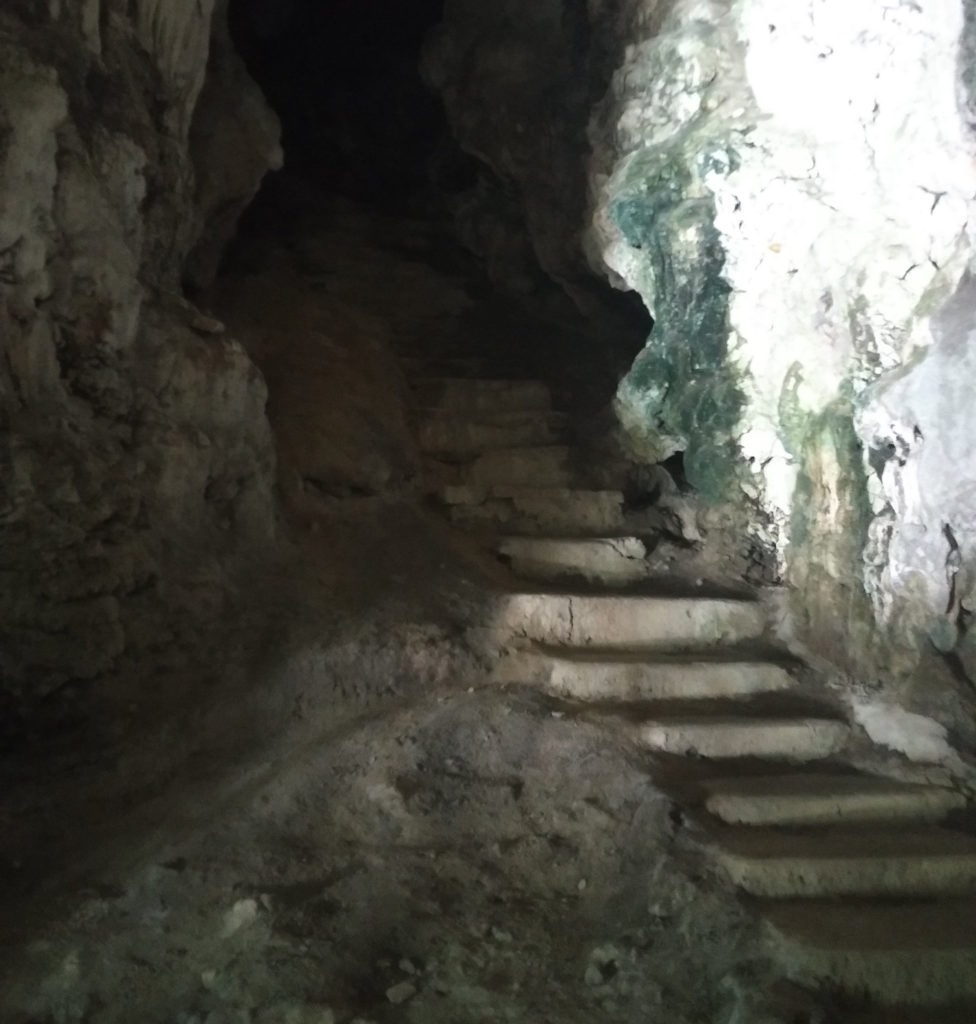 38_stairs_to_nowhere