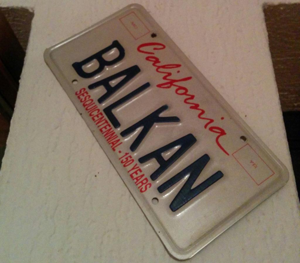41_balkan_license
