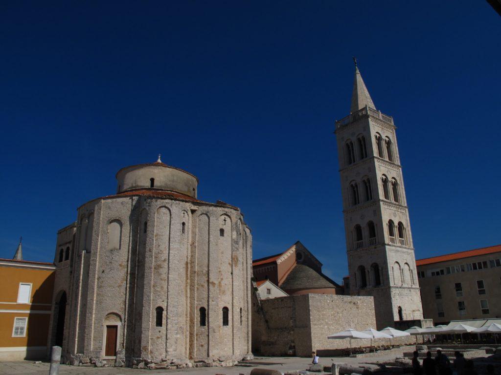 50_zadar_round_church