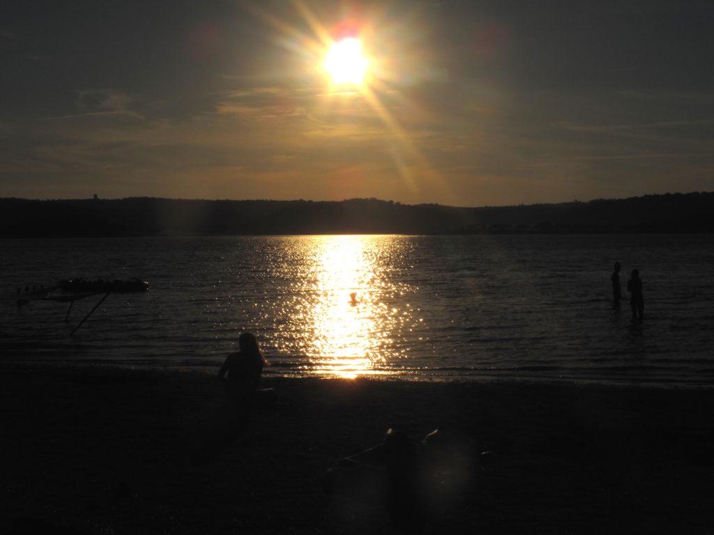 52_sunset