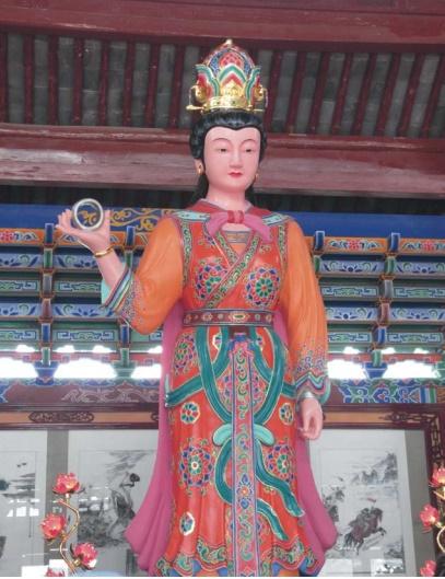 byson2010_baijie