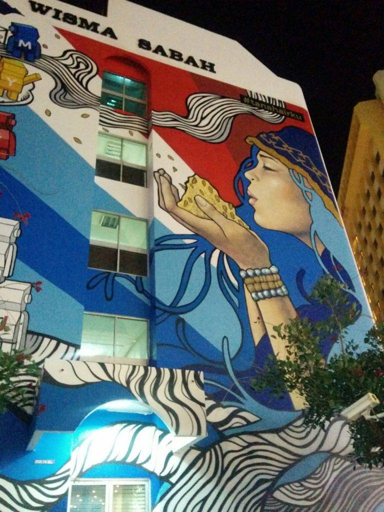img_20160806_201800-mural