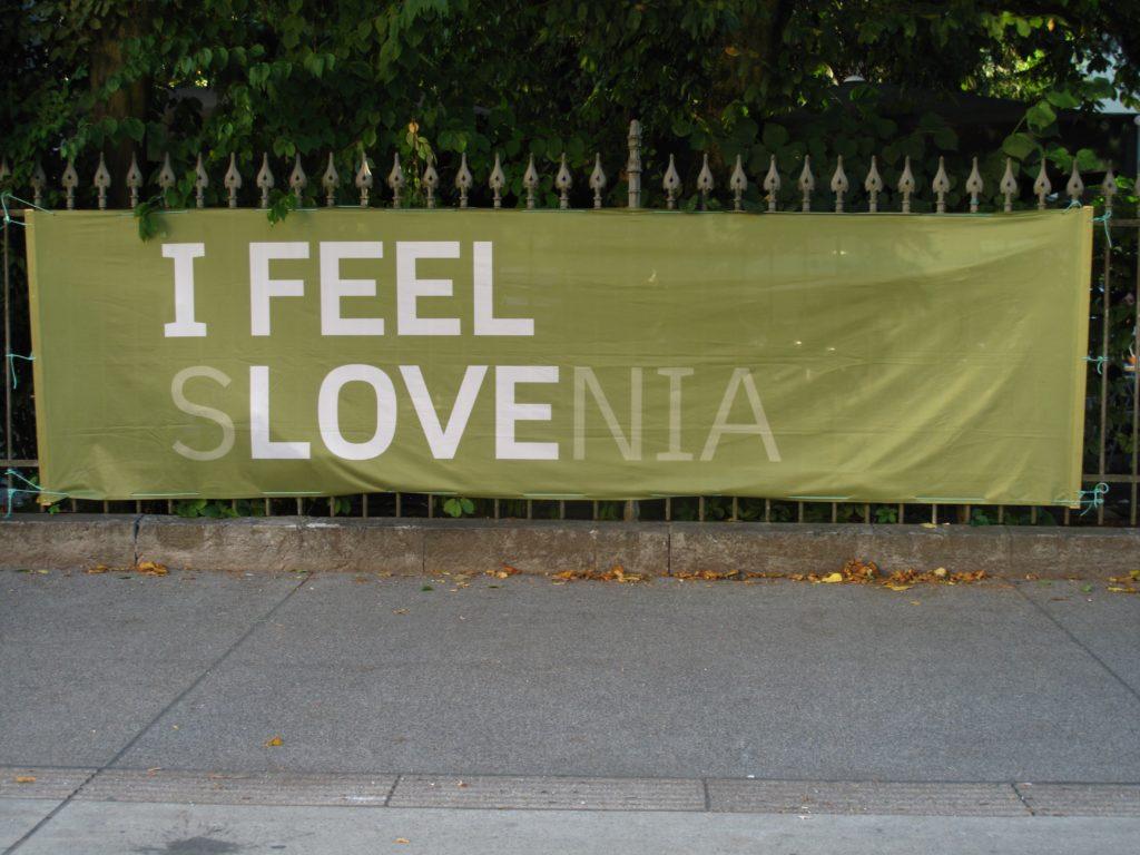 img_9414-love