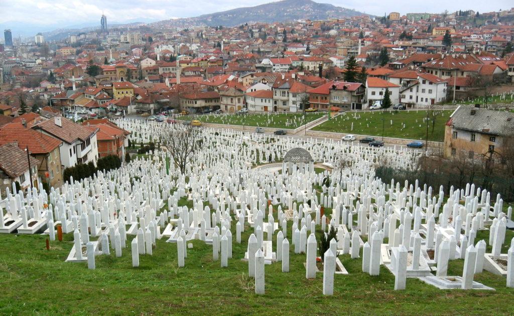 sarajevo_martyrs_memorial_cemetery_2009_2