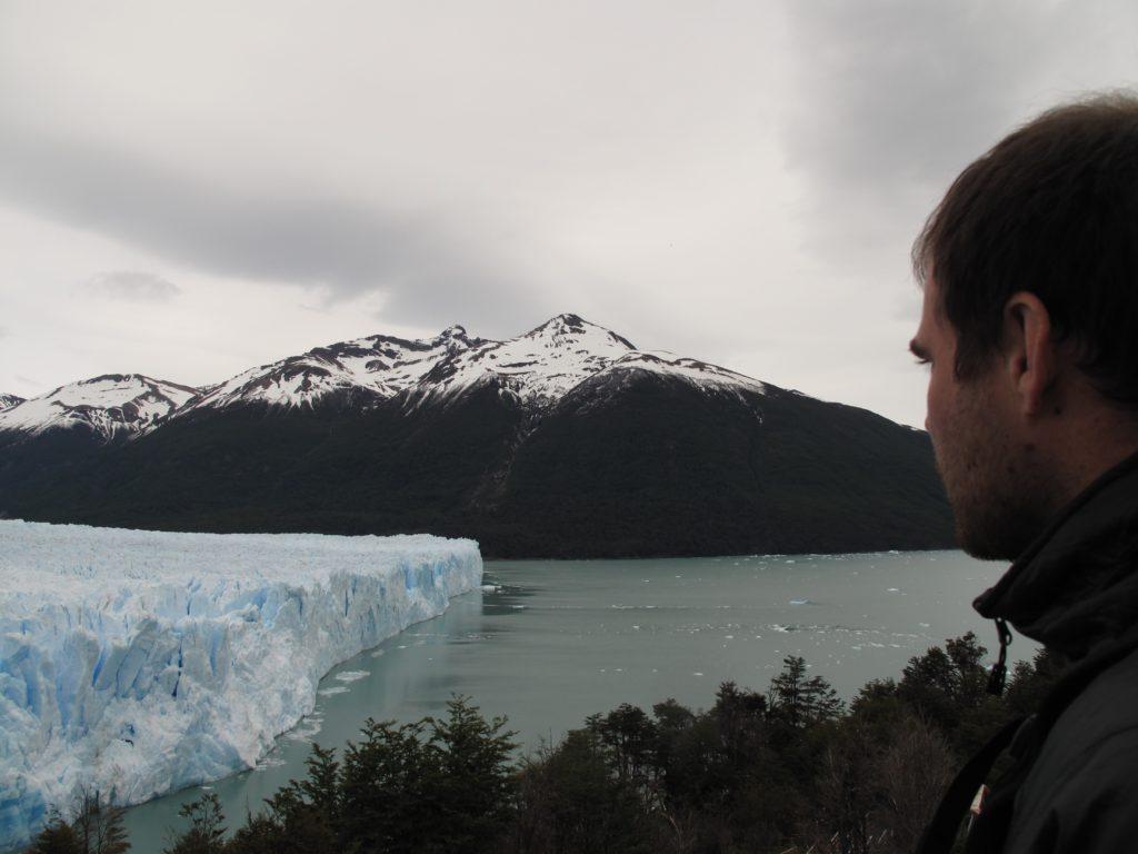 img_3733-patagonia